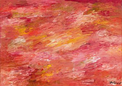 Autumn 2 (18x24)