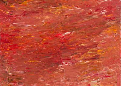 Fall (20x24)