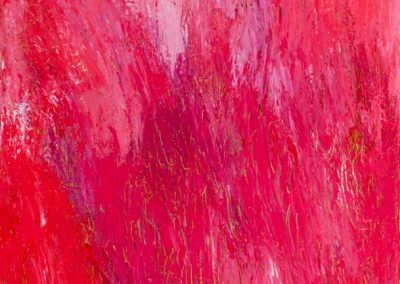 Pink (16x20)