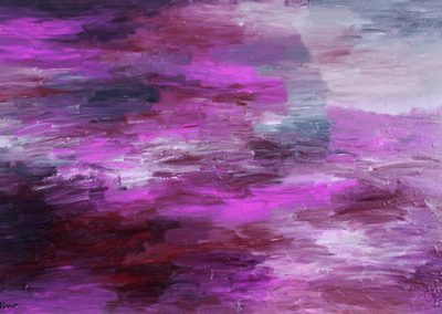 Untitled #4 (24x36)