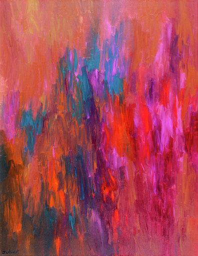 Untitled #7 (30x40)