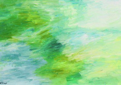 Meadow (24x36)
